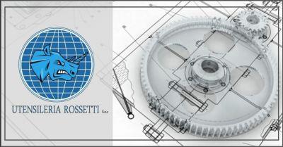 offerta servizio professionale di realizzazione utensili speciali a disegno piacenza