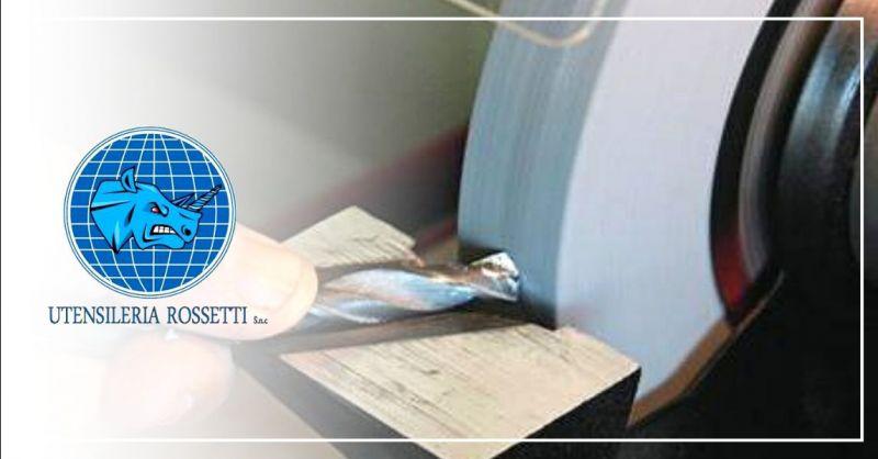 Offerta servizio di affilatura utensili Piacenza - Occasione dove affilare gli utensili Piacenza
