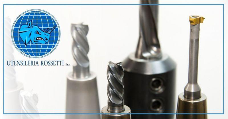 Offerta vendita punte per il trapano Piacenza - Occasione dove acquistare inserti trapano