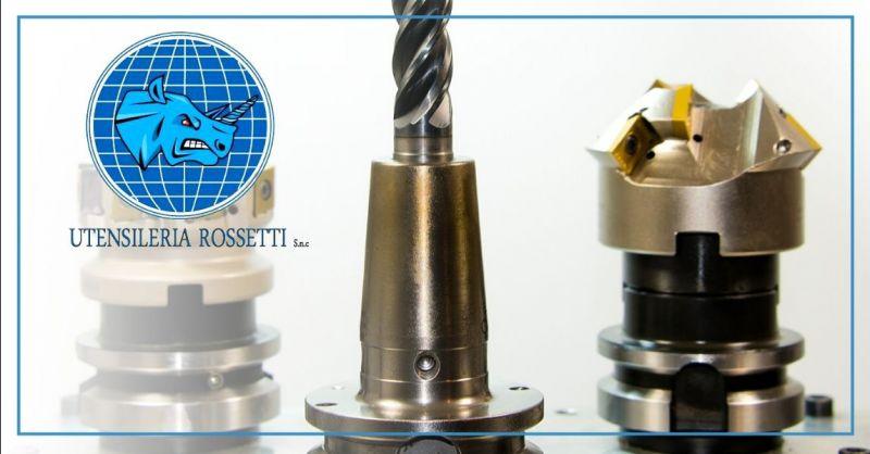 Offerta vendita utensili Widia Noris Bilz Piacenza - Occasione migliori marchi utensili da taglio