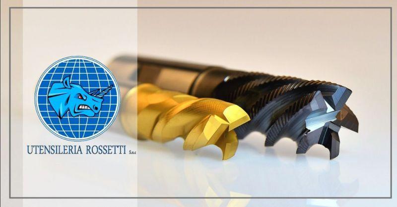 Promozione fresa a candela in vendita Piacenza - Occasione acquisto fresa Mitsubishi Piacenza