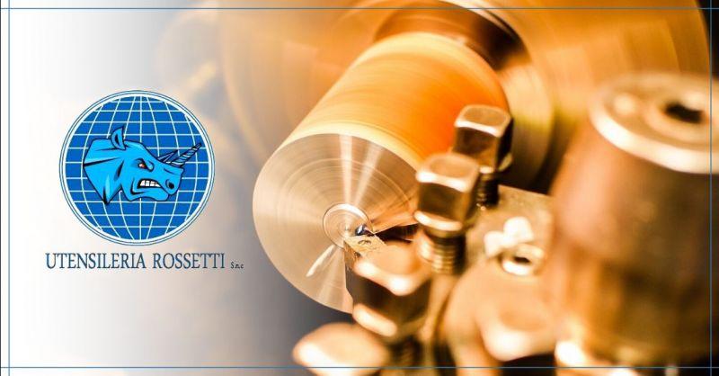 UTENSILERIA ROSSETTI - Offerta utensileria meccanica specializzata in utensili da taglio Piacenza
