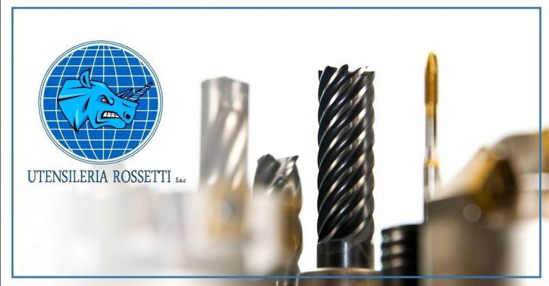 Offerta vendita utensili meccanici professionali - Occasione vendita attrezzature da lavoro Piacenza