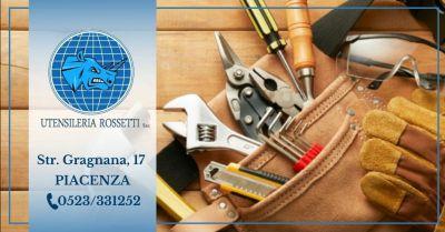 offerta utensili professionali per meccanici occasione attrezzi utensili da lavoro per professionisti piacenza