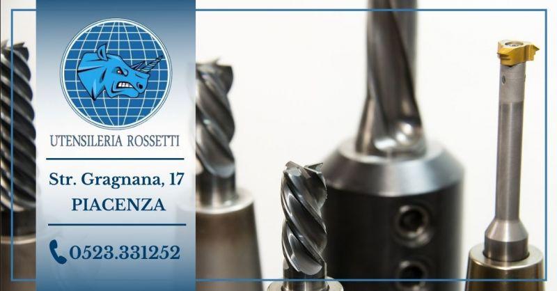Offerta fornitura utensili per meccanici Piacenza - Occasione vendita utensili per officine Piacenza