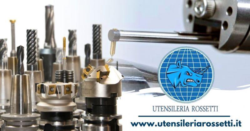 Offerta vendita strumenti di misura professionali - Occasione taratura utensili per misurazioni Piacenza