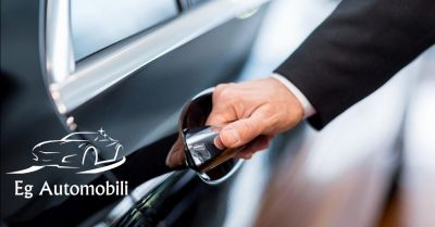 offerta noleggio auto a lungo termine cremona occasione noleggio veicoli commerciali cremona