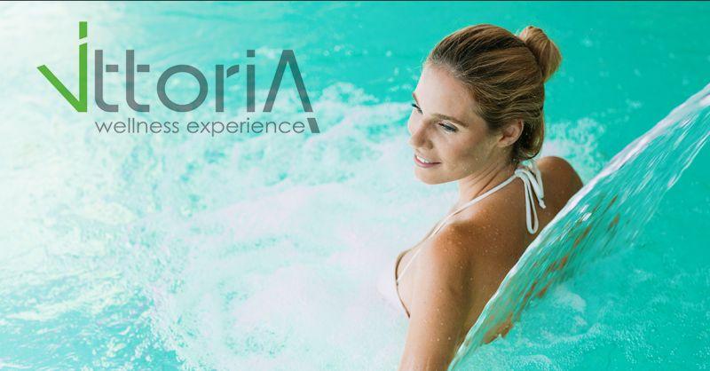 offerta centro benessere a  Napoli - occasione spa con piscina  a napoli