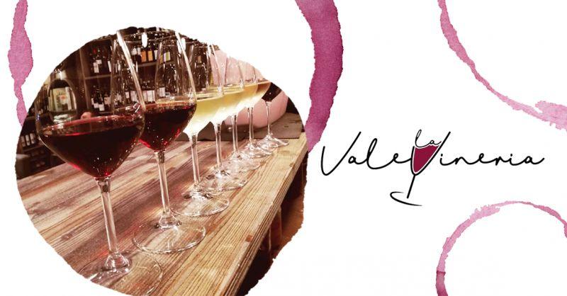 offerta degustazione vini locali falconara marittima-occasione aperitivi prodotti km0 falconara