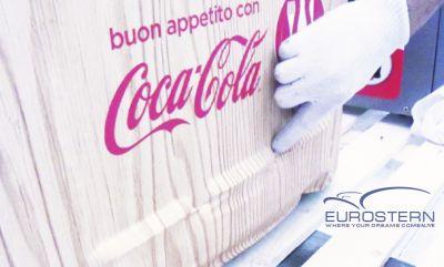 eurostern offerta wrapping termoformabile promozione personalizzazione superfici