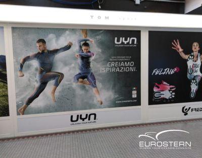 eurostern offerta stampa digitale alta definizione promozione stampa tecnologia mutoh