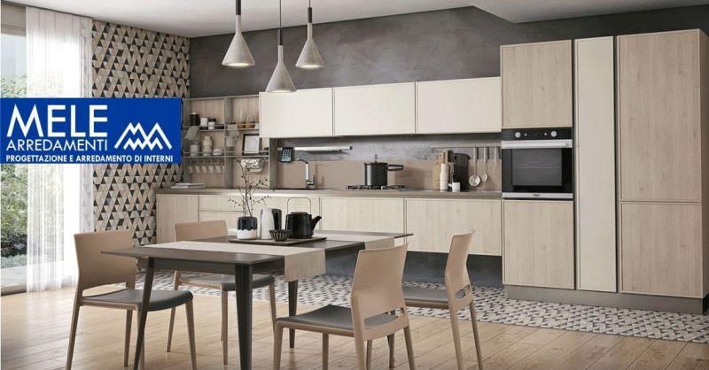 MELE ARREDAMENTI - offerta mobili su misura migliori marchi soluzioni di design arredare casa