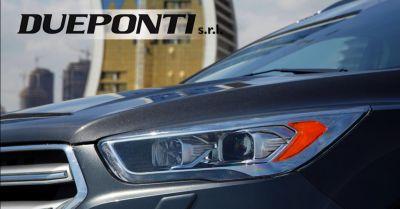 dueponti offerta noleggio auto a lungo termine milano occasione noleggio auto privati milano