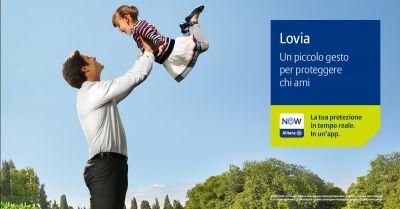 offerta soluzioni assicurative famiglia benevento occasione assicurazione figli benevento