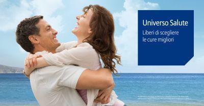 offerta assicurazione salute allianz benevento occasione universo salute allianz benevento