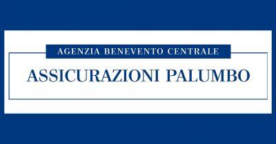 offerta agenzia iscritta registro ivass assicurazione benevento