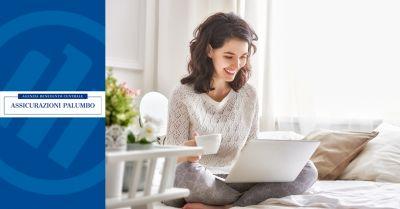 offerta assicurazione servizi telematici benvento occasione app allianz assistenza online benevento