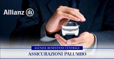 offerta assicurazione auto piu conveniente occasione polizza assicurativa mobilita benevento
