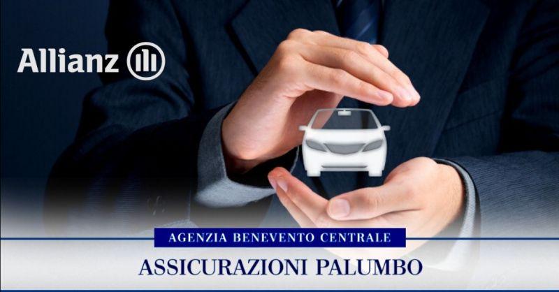 Offerta assicurazione auto più conveniente - occasione polizza assicurativa mobilità Benevento