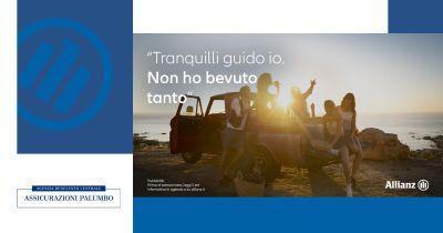 offerta assicurazione incidenti auto benevento occasione tutela incidente auto benevento