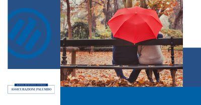 assicurazioni palumbo offerta assicurazione vecchiaia allianz benevento