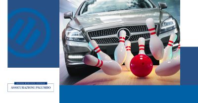 assicurazioni palumbo offerta allianz stop and drive benevento