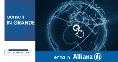offerta intermediario assicurativo allianz benevento occasione lavorare con allianz benevento