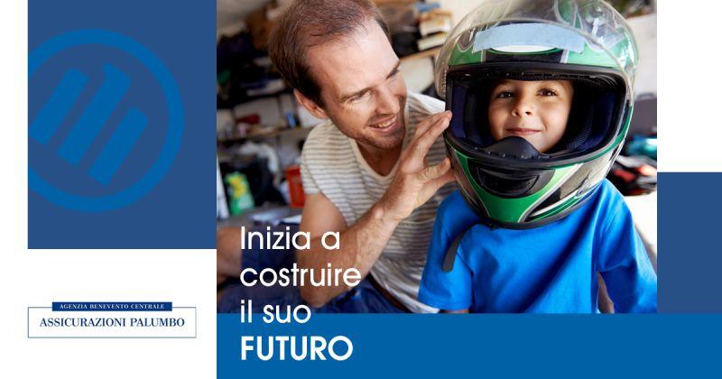 Offerta Fondo Pensione Familiare a Carico Benevento - Occasione Fondo Pensione Figli Benevento