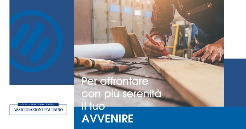 Offerta Fondo Pensione Complementare Benevento - Occasione Fondo Pensione Allianz