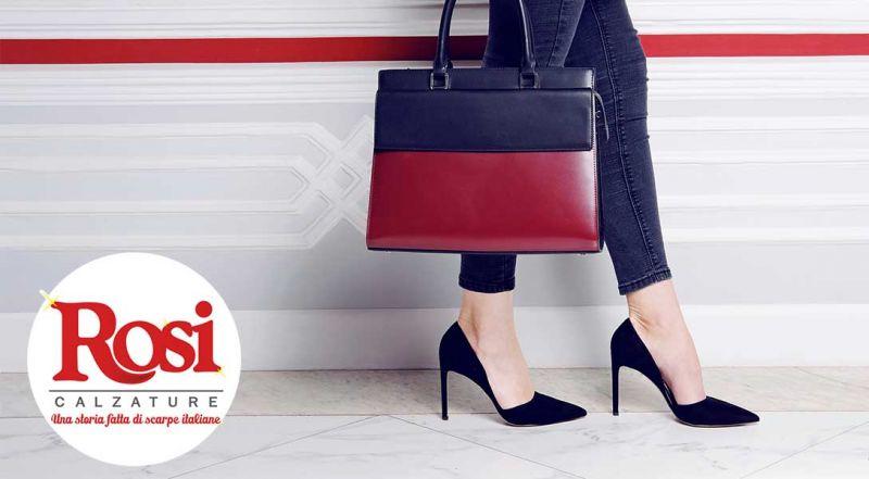 Occasione vendita borse Aprilia - Offerta vendita accessori per donna Latina