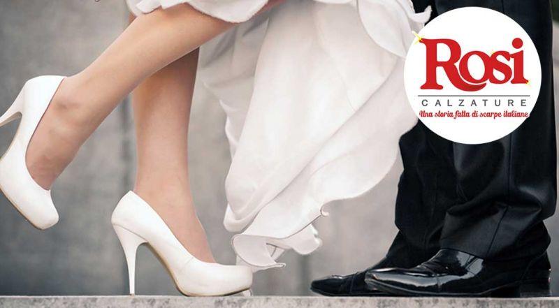 Occasione  vendita scarpe da cerimonia per uomo zona Aprilia