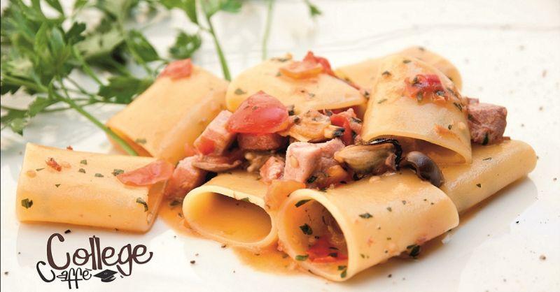 promozione ristorante dove cenare a Calenzano - occasione migliori ristoranti Calenzano