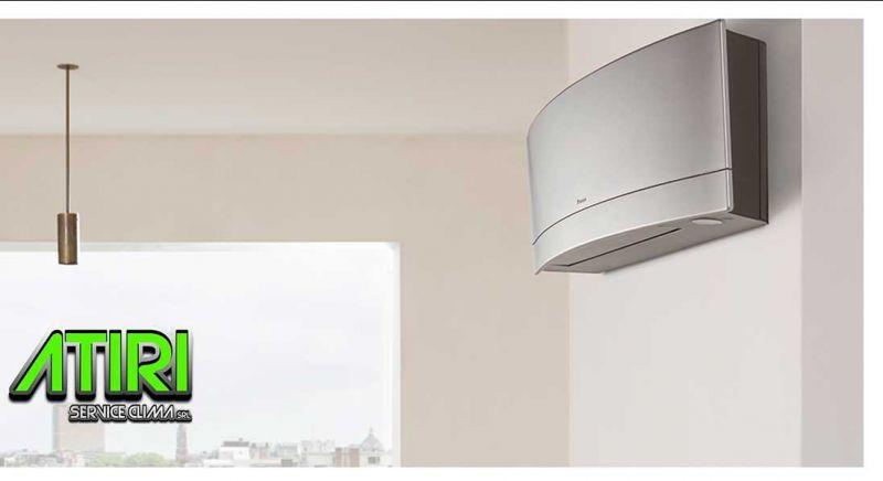 Occasione installazione condizionatori Aprilia - Offerta condizionatore marchio Beretta Latina