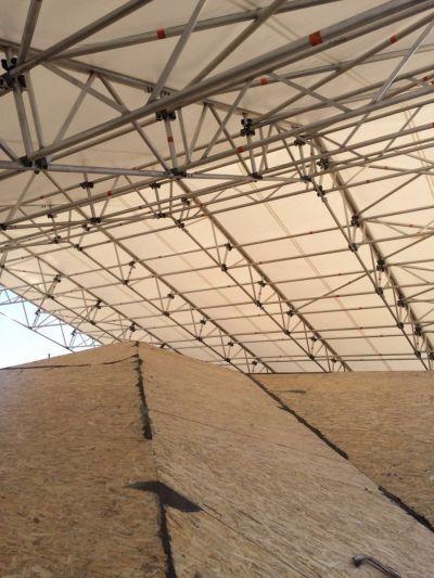 st ponteggi assistenza ponteggi edili telescopici toscana
