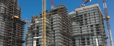 st ponteggi ponteggi edili multidirezionali toscana