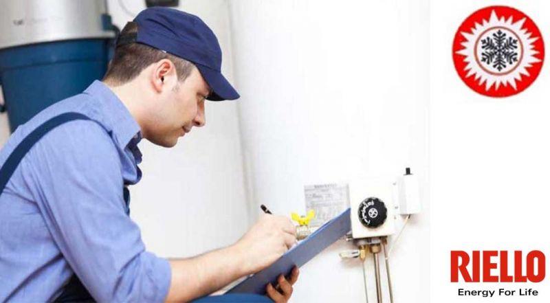 Occasione manutenzione caldaie zona Aprilia - Offerta vendita condizionatori Latina