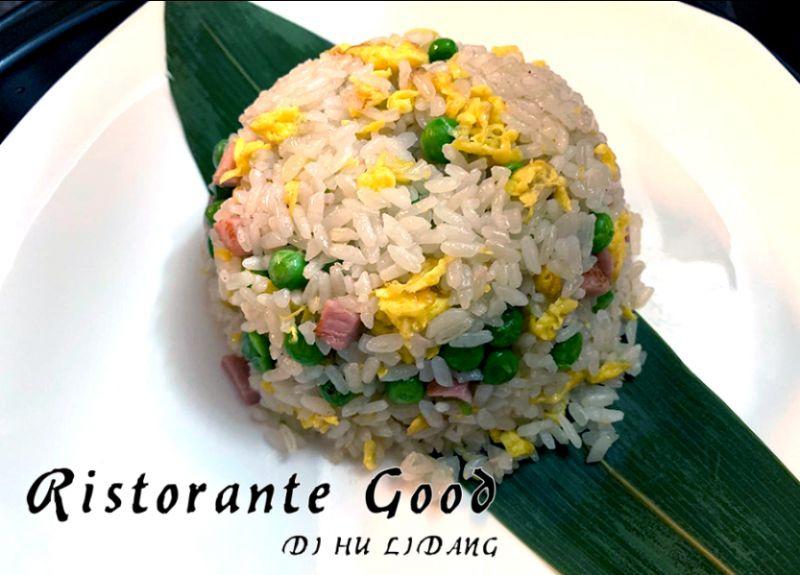 GOOD RISTORANTE offerta migliore ristorante cinese milano - promo cucina tradizionale asiatica