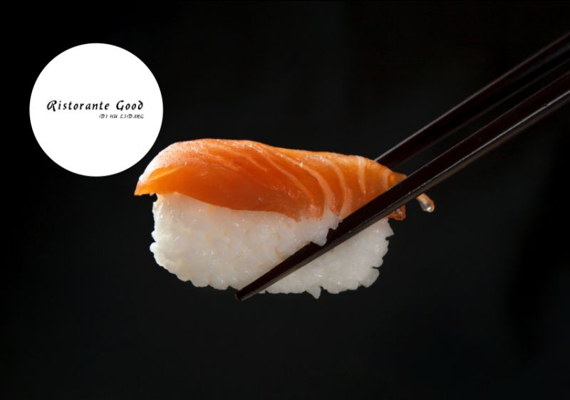 GOOD RISTORANTE offerta all you can eat sushi – ristorante giapponese takeaway corsico milanese