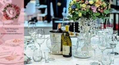 occasione location per eventi zona segni offerte catering roma