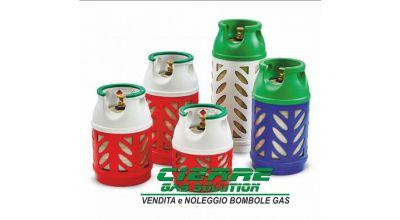 cierre gas solution vendita bombola propano in vetroresina rivenditore bbox capacita 10 kg