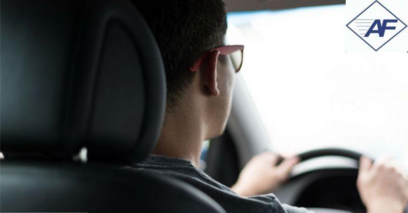 Autoscuola Franco - occasione patente di guida - offerta scuola guida - Genova