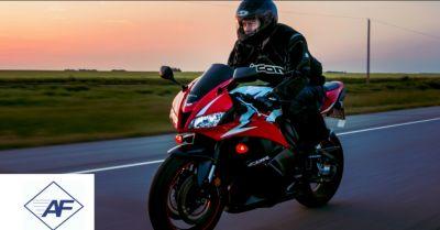 offerta corsi patente guida motoveicoli genova occasione costo patente guida genova