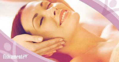 offerta trattamenti estetici corpo ancona occasione trattamenti estetici corpo ancona
