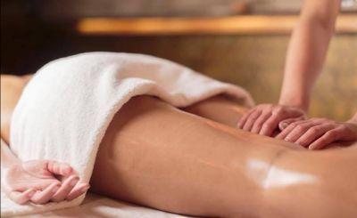 offerta massaggi corpo gambe ancona occasione rivitalizzazione pelle tonicita ancona