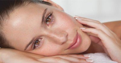 ultrasuono ancona tonificare la pelle ancona elasticita pelle ancona