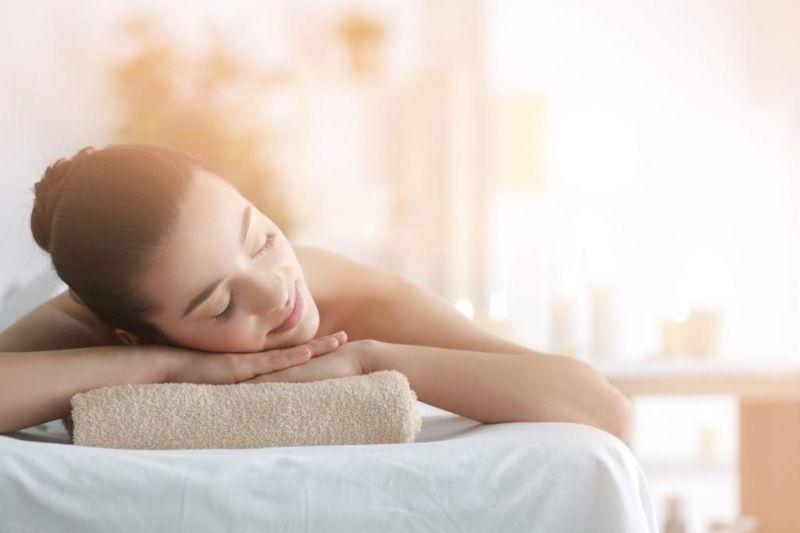 FISICAMENTE DUE SNC - offerta massaggio rilassante ancona