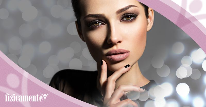 FISICAMENTE DUE SNC - Offerta Make Up Professionale Ancona Passetto