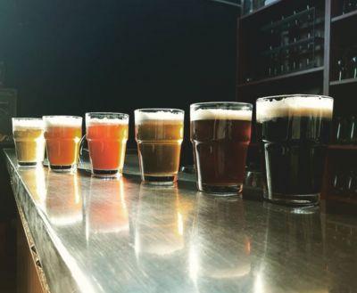 birrificio barba doro offerta birra artigianale trezzano promozione birra non filtrata