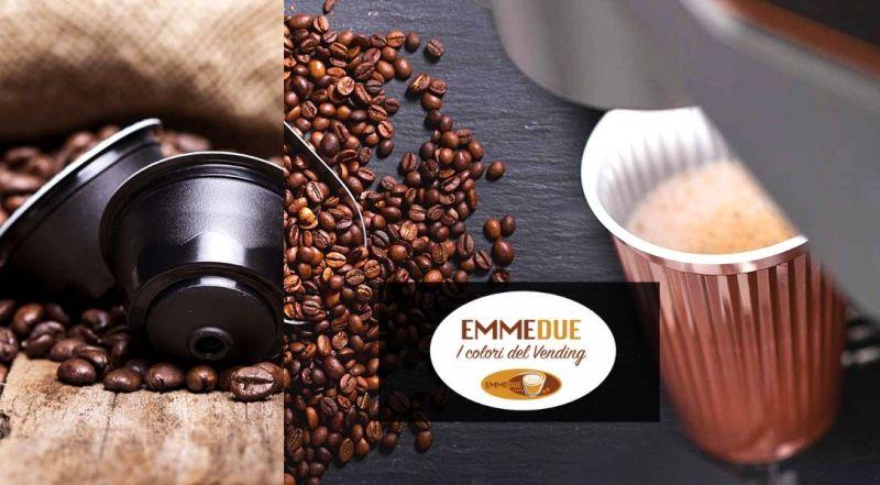 Vendita capsule caffè parma vendita capsule caffitaly parma