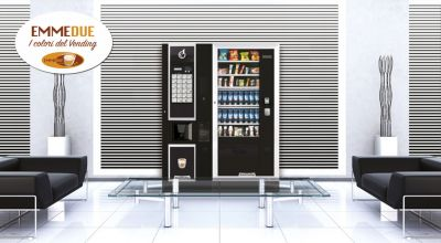 offerta noleggio distributori automatici bevande parma promozione noleggio distributori automatici per uffici parma